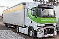 Renault T-Truck high.jpg