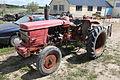 Renault Tractor - Flickr - Joost J. Bakker IJmuiden (2).jpg