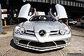 Renntech SLR. (4809245940).jpg