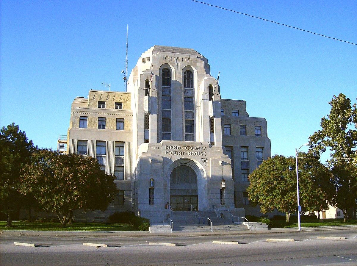 Hutchinson Kansas Wikipedia