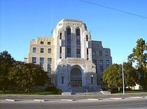Reno County Courthouse.jpg