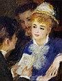 Renoir-Lecture-du-rôle-Reims.jpg