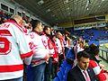 Rep. of Korea vs. Poland at 2017 IIHF World Championship Division I 01.jpg