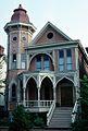 Residences -- 408 East Gaston Street.jpg