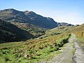 Rest and be thankful - geograph.org.uk - 971581.jpg