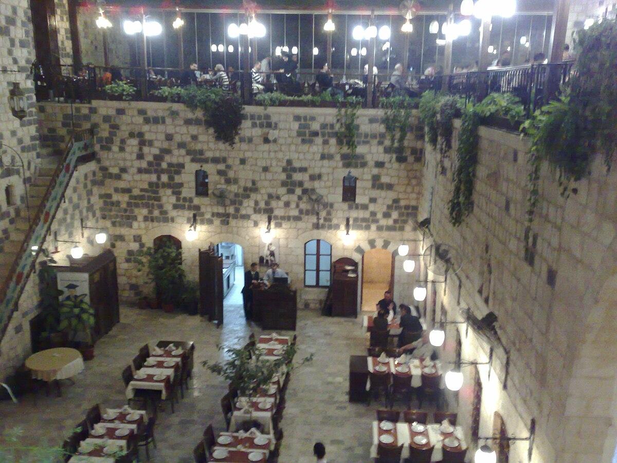 Hama Restaurant  Windward Ave Venice Ca