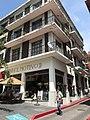 Restaurante El motivo.jpg