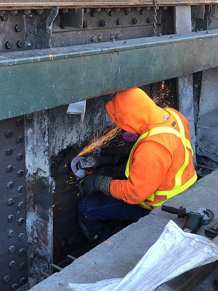 File:Restoration Work at 30 Av and 36 Av Stations (42240259574).jpg