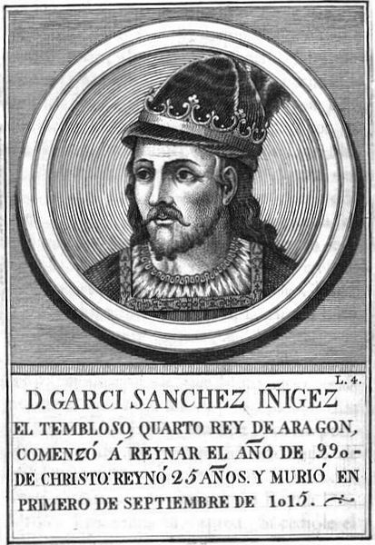 File:Retrato-036-Rey de Aragón-Garci Sanchez Iñiguez.jpg