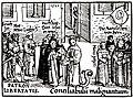 Reuchlin Hutten Luther 1521.jpg