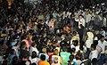 Reunión de Evaluación y visita a Albergue en Acapulco. (9847559933).jpg
