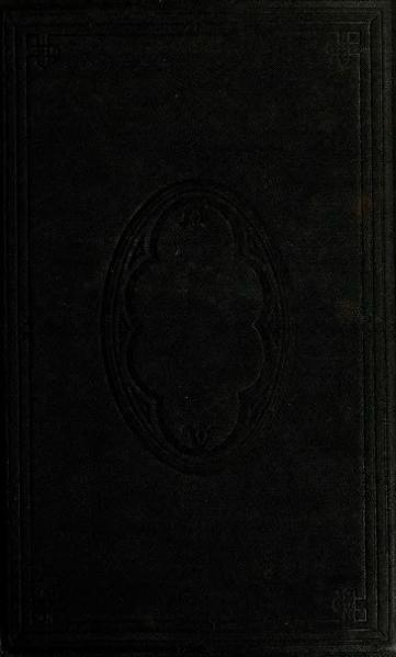 File:Revue des Deux Mondes - 1876 - tome 13.djvu