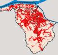 Rezé 1945-1975.png
