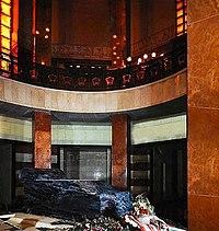 Reza Shah's mausoleum 135581.jpg