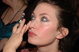 Rhea Durham - Rhea Durham in 2005