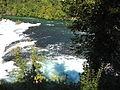 Rheinfall-08-26-2007-02.jpg