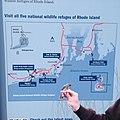 Rhode Island Complex Map (14627497744).jpg