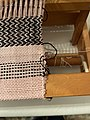 Rhode Island weaving (51085115312).jpg