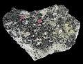 Rhodochrosite-Tetrahedrite-Quartz-250345.jpg