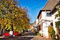 Rhodt unter Rietburg, Südliche Weinstraße 2018 - DSC00949.jpeg - Rhodt (45848999344).jpg