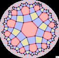 Rhombitetrahexagonal tiling1.png