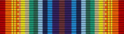 Ribbon, Military Order of World Wars Medal.png