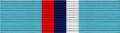 Ribbon, Reserve Officers Association Award.png