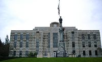 RiceCountyMNcourthouse2006-09.JPG