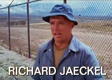 Richard-jaeckel-trailer.jpg