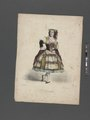 Richard Park Beard collection of ballet prints (NYPL b19759733-5661055).tiff