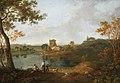 Richard Wilson (1713-1714-1782) - An Italian Landscape - EU0746 - The Torrie Collection.jpg