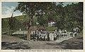 Richardson Springs (15409029171).jpg