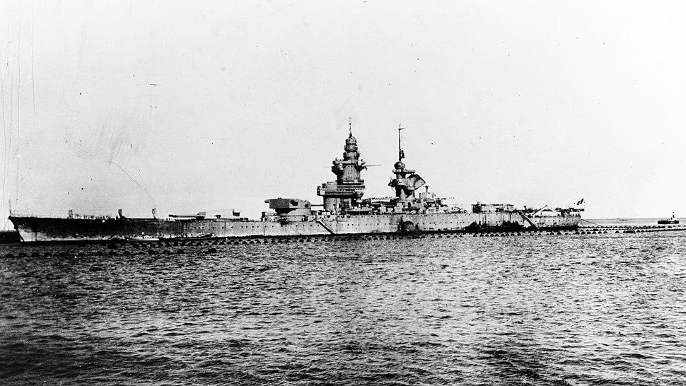 Richelieu-2
