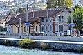 Richterswil - Bahnhof-Depot - Zürichsee - ZSG Panta 2014-09-23 16-00-06.JPG