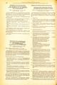 Richtlinien aufbewahrungsfristen nrw 1978.pdf