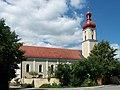Riekofen-Kirche-Sankt-Johannes.jpg