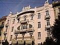 Riga, Alberta str., Art Nouveau -Jugendstil - Classicism - panoramio (1).jpg