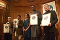 Right Livelihood Award 2010-award ceremony-DSC 7926.jpg