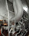 Right detail, Image-USNS Comfort - Engine Room (cropped).jpg