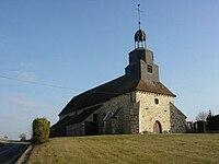Rigny-la-Noneuse église 01.JPG