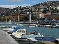 Rijeka061.jpg