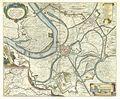 Rijnberk 1649 Blaeu.jpg