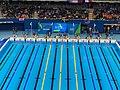 Rio 2016 Summer Olympics (29072173962).jpg