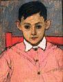 Rippl Portrait of Róbert Holló.jpg