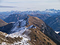 Risetenstock, Schwalmis (8196984248).jpg