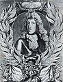 Ritratto di Ferdinando Carlo Gonzaga.jpg
