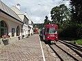 Rittner Bahn 2014 (8).JPG