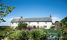 River Cottage Wikipedia