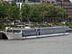 River Discovery II (ship, 2012) 001.JPG