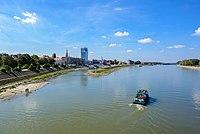 River Drava (29799981721).jpg
